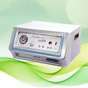 Máy nén ép trị liệu Leadcare LC600M