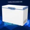 Tủ lạnh Meiling Ice Lined 2-8 độ C 270 lít