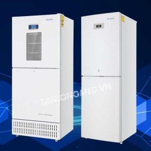 Tủ lạnh kết hợp tủ đông