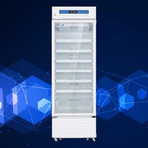 Tủ lạnh bảo quản dược 2-8 độ C 395 Lít