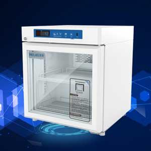 Tủ lạnh bảo quản dược 2-8 độ C 55 Lít