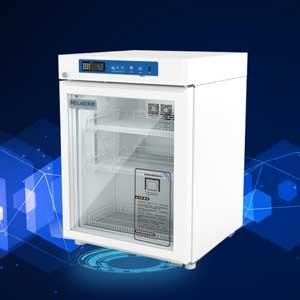 Tủ lạnh bảo quản dược 2-8 độ C 75 Lít