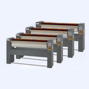 Máy ủi công nghiệp